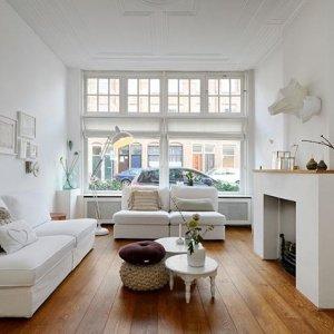 Livingroom 💭